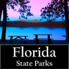 Florida State Parks & Areas