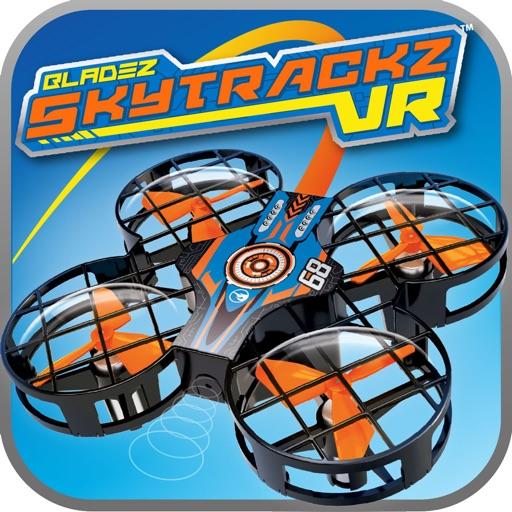Skytrackz VR Drone