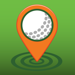 Golf GPS by SwingxSwing ios app