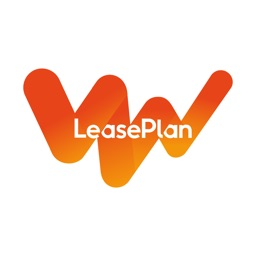 LeasePlan Connected Car
