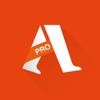 Accupedo-Pro Stappenteller