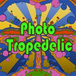 PhotoTropedelic