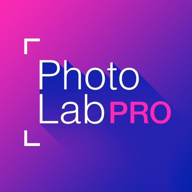 Lion Photo Frame Imikimi - Best Image Lion 2018