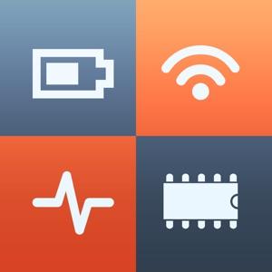 System Status Pro: hw monitor ipuçları, hileleri ve kullanıcı yorumları