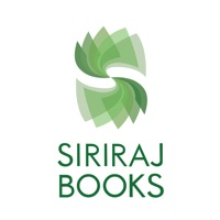 Codes for Siriraj Books Hack