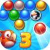 Bubble Bird Rescue 3 - Ezjoy