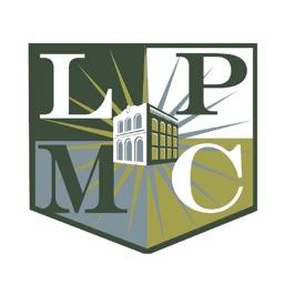 Landmark - LPMC