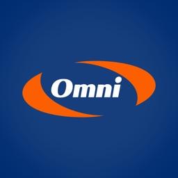 Omni Banco
