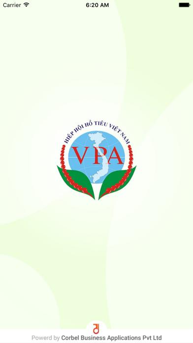 点击获取VIPO 2018