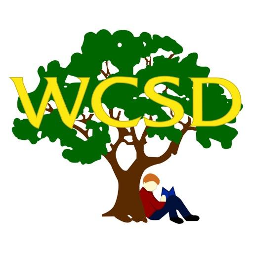 Walnut Creek School District