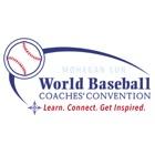 Baseball Coaches Convention