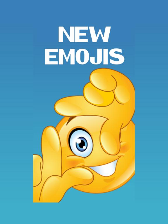 New Emojis 2019 | App Price Drops