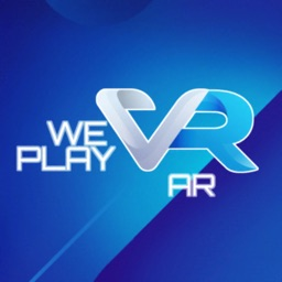 WePlayVR