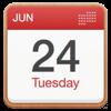 日历 - 万年历,清单日程提醒,pm2.5