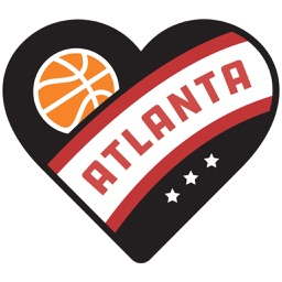 Atlanta Basketball Rewards
