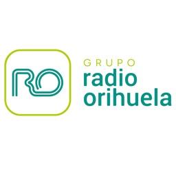 Grupo Radio Orihuela