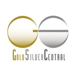 GSC Wallet