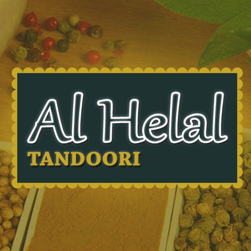 Al Helal