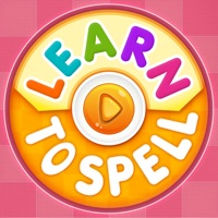 Codes for Learn To Spell English Words Hack