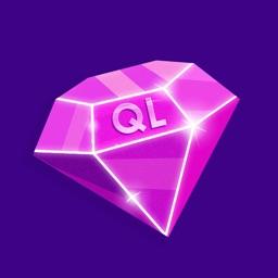 QutieLife