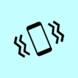 iVibrate - vibrate your phone