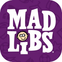 Codes for Mad Libs Hack