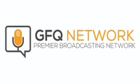 GFQ Podcast Network