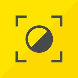SizeVid: Crop & Resize Videos