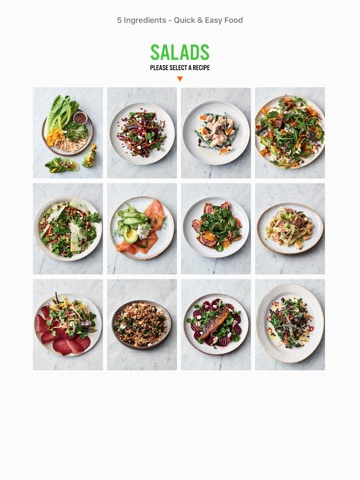 5 ingredients quick easy food by jamie oliver on ibooks screenshot 1 forumfinder Image collections