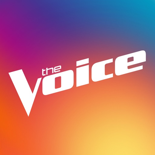 The Voice Official App on NBC