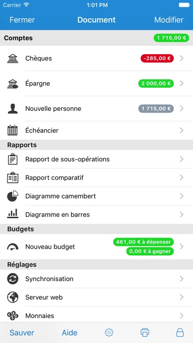 download iCompta 6 apps 3