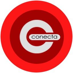 ConectaAPP
