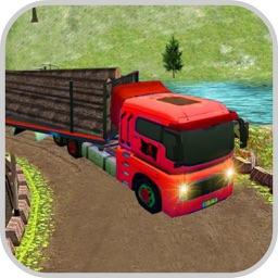 Mission Hill Truck Transport
