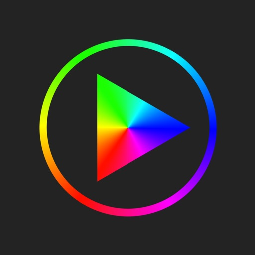 iFilter: Filters for Video