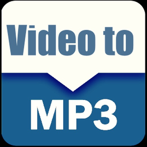 Mp3 Converter Video To Audio For Ios Iosx Pro Convert any video to mp3. iosx pro