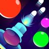 KeyGames Network B.V. - Blast Away: Ball Drop! artwork