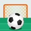 乐赛足球-足球赛事服务和训练约球平台