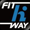 Fit Hi Way