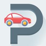 Hack Parking.com - Find Parking Now