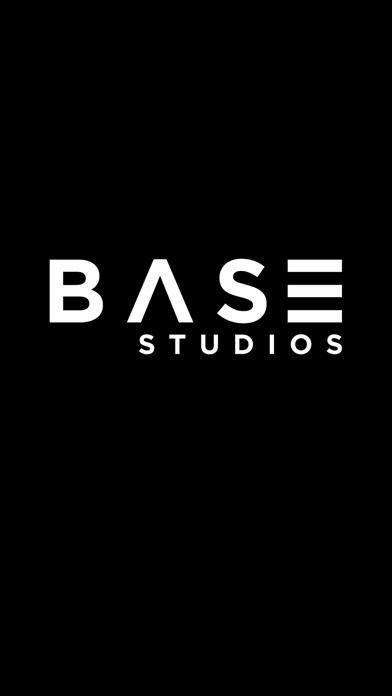 Base Studios screenshot one