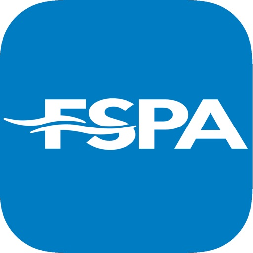FL Swimming Pool Assn. by Power Apps That Work