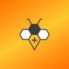 BeePlus Beekeeping Manager