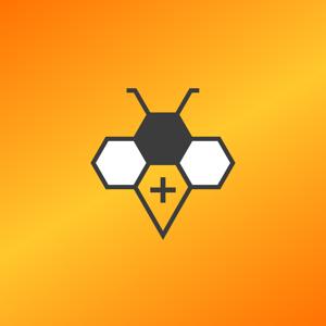 BeePlus Beekeeping Manager app