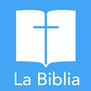 la Biblia, Spanish bible