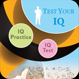Test Your IQ Level