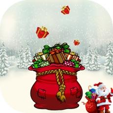 Activities of Gift Christmas 2018