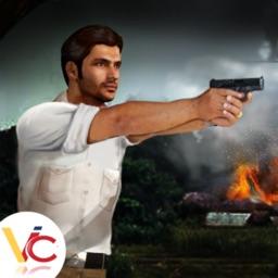 Tushagni The Game