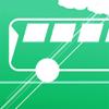 BusMap - Xe buýt thành phố