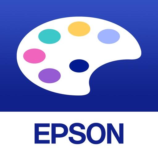Epson Creative Print