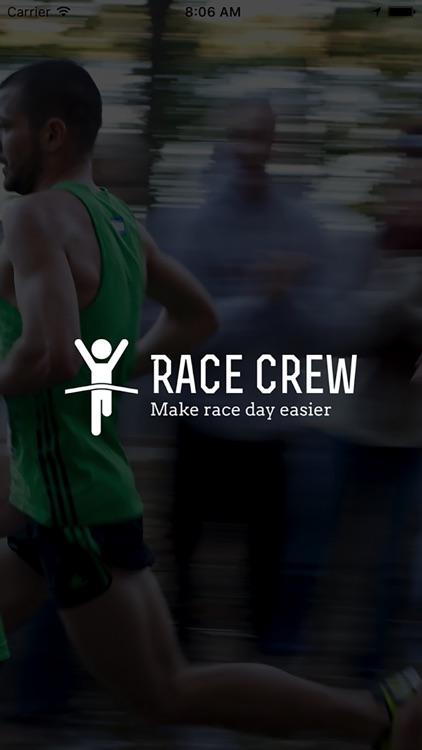 Race Crew